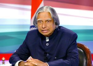 ऐ पी जे अब्दुल कलाम